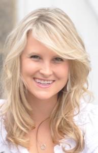 Lindsay Yosay McCall