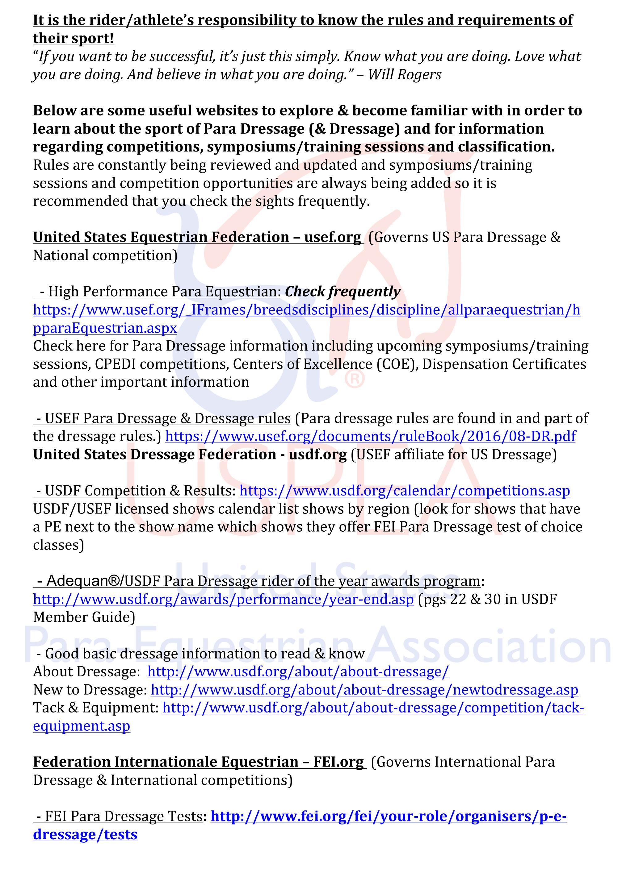 Microsoft Word - USPEAlogoforworddocs_template.docx