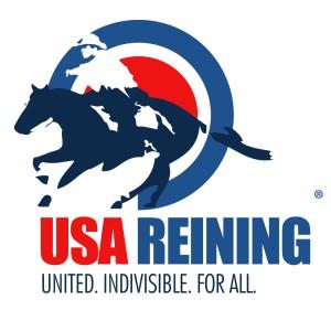 USA Para-Reining
