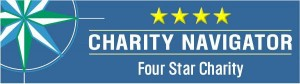 Charity Navigator USET Foundation